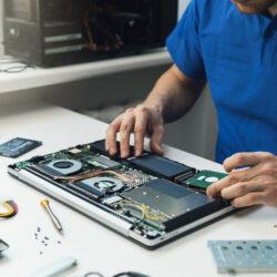 computerrepair