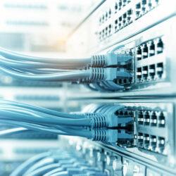 networkconsulting-e1559097587974